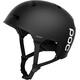 POC Crane helm zwart